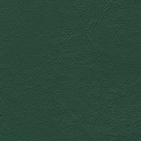 Midship 222 Hunter Green  Upholstery Fabric by J Ennis, Leather & Vinyl, Upholstery, Outdoor, J Ennis,  Savvy Swatch