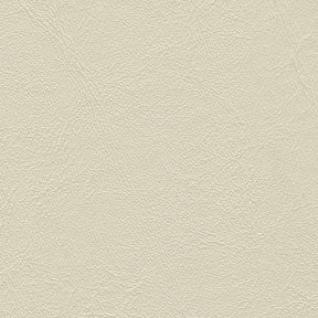 Midship 6003 Ivory Vinyl Upholstery Fabric by J Ennis, Leather & Vinyl, Upholstery, Outdoor, J Ennis,  Savvy Swatch