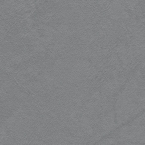 Midship 9006 Light Grey Upholstery Fabric by J Ennis, Leather & Vinyl, Upholstery, Outdoor, J Ennis,  Savvy Swatch