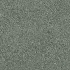 Midship 99 Mid Grey  Upholstery Fabric by J Ennis, Leather & Vinyl, Upholstery, Outdoor, J Ennis,  Savvy Swatch