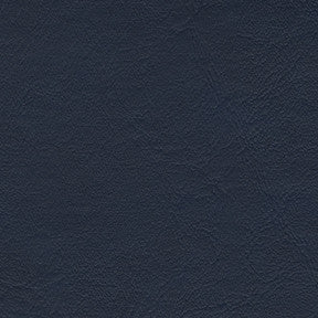 Midship 3 Royal Blue Marine Grade Upholstery Vinyl, Leather & Vinyl, Upholstery, Outdoor, J Ennis,  Savvy Swatch