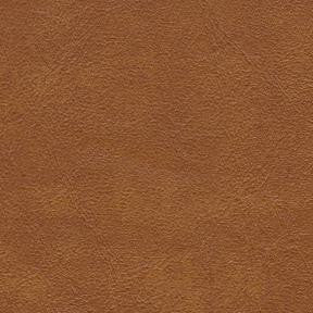 Midship 84 Rust Upholstery Fabric by J Ennis, Leather & Vinyl, Upholstery, Outdoor, J Ennis,  Savvy Swatch