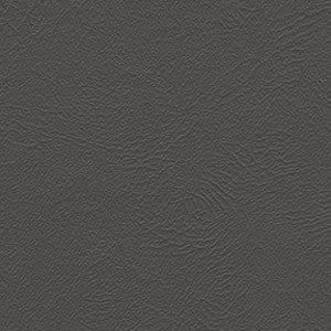 Monticello Vinyl in Dk Pewter, Leather & Vinyl, Upholstery, Savvy Swatch,  Savvy Swatch