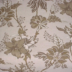Montrachet Natural Decorator Fabric, Upholstery, Drapery, Home Accent, Savvy Swatch,  Savvy Swatch