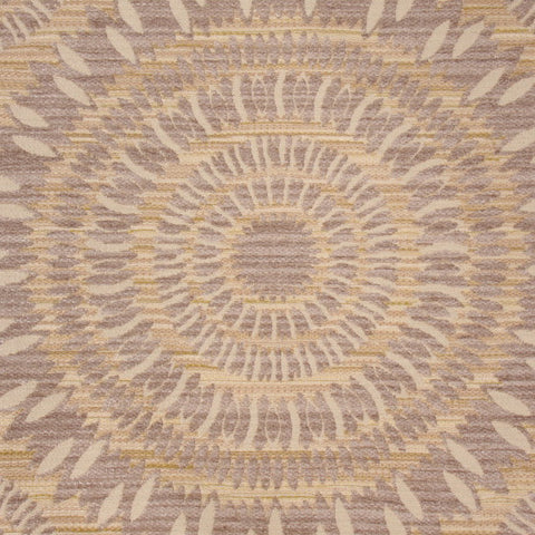 Mozambique Pearl Decorator Fabric by Richloom, Upholstery, Drapery, Home Accent, Richloom,  Savvy Swatch