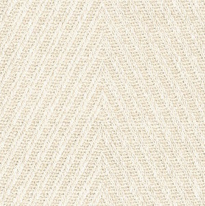 2.9 Yard Piece - Kravet New Direction Blanc Fabric, Upholstery, Drapery, Home Accent, Savvy Swatch,  Savvy Swatch