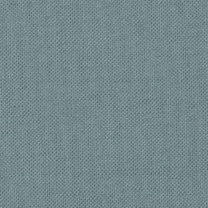 Braemore New Erin Ocean Fabric, Upholstery, Drapery, Home Accent, Carolina Decorative Fabrics,  Savvy Swatch