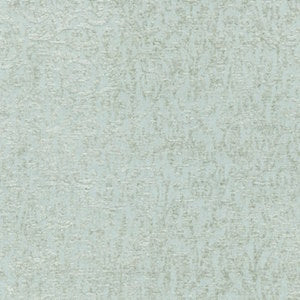 Waverly Fabric New Stetson Shore 653975