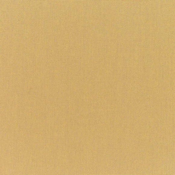 Sunbrella 5484-0000 Canvas Brass Indoor/Outdoor Fabric, Upholstery, Drapery, Home Accent, Outdoor, Sunbrella,  Savvy Swatch