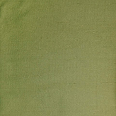 Dupioni Olive A2610 Silk Decorator Fabric by Greenhouse, Upholstery, Drapery, Home Accent, Greenhouse,  Savvy Swatch