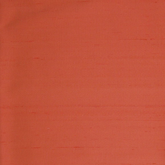 Dupioni Orange A2587 Silk Decorator Fabric by Greenhouse, Upholstery, Drapery, Home Accent, Greenhouse,  Savvy Swatch