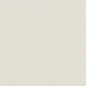 Outdura Fabric 5430 Canvas Ivory Greenhouse 92863 Ivory, Indoor/Outdoor, Greenhouse,  Savvy Swatch