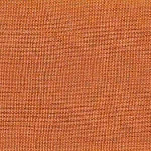 P Kaufmann Slubby Linen Kumquat Fabric, Upholstery, Drapery, Home Accent, Carolina Decorative Fabrics,  Savvy Swatch