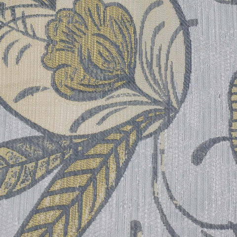 Padova Stone by American Decorative Fabrics, Upholstery, Drapery, Home Accent, American Decorative Fabrics,  Savvy Swatch