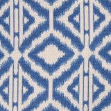 Paget Medite Decorator Fabric by Richloom, Upholstery, Drapery, Home Accent, Richloom,  Savvy Swatch