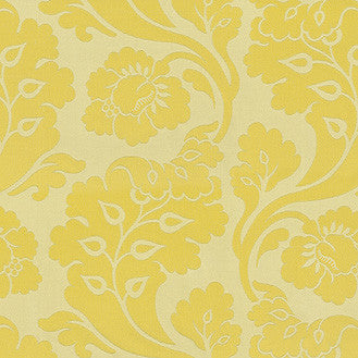 Pembroke Lemongrass Decorator Fabric by PK Lifestyles, Upholstery, Drapery, Home Accent, P/K Lifestyles,  Savvy Swatch