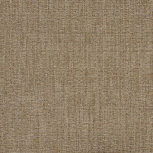 3029017 Mingle Praline Mesh Decorator Fabric by Phifertex, Upholstery, Drapery, Home Accent, Outdoor, Phifertex,  Savvy Swatch