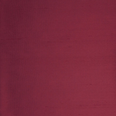Dupioni Pomegranate A2591 Silk Decorator Fabric by Greenhouse, Upholstery, Drapery, Home Accent, Greenhouse,  Savvy Swatch