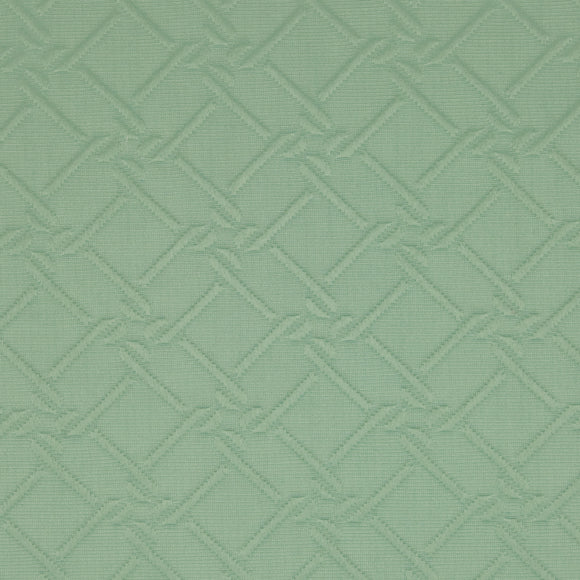 Waverly P K Lifestyles Balboa Trellis Pool Matelasse Decorator Fabric Greenhouse 203675, Upholstery, Drapery, Home Accent, Greenhouse,  Savvy Swatch