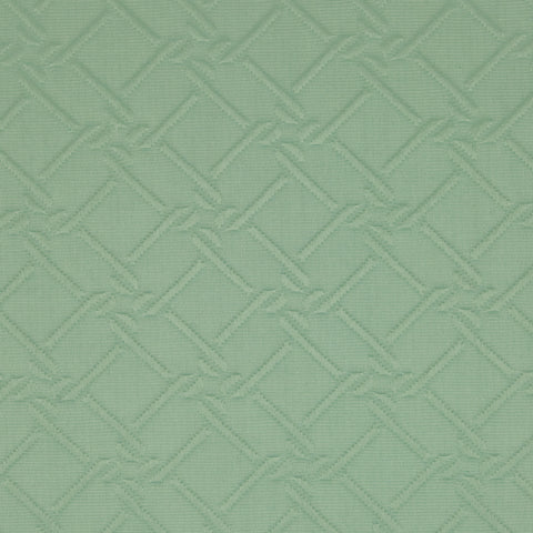Waverly P K Lifestyles Pool Mattelasse Decorator Fabric by Pindler (Greenhouse 203675), Upholstery, Drapery, Home Accent, Greenhouse,  Savvy Swatch