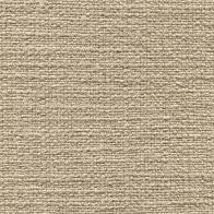 Protege Natural Woven Decorator Fabric by Benartex, Upholstery, Drapery, Home Accent, Benartex,  Savvy Swatch