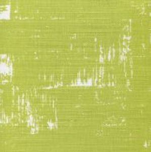 2.35 Yard Piece of New Shadows New Jungle Green Decorator Fabric