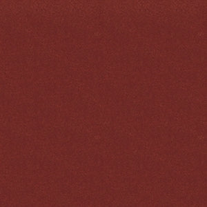 Visions Quarry 1003 Rose Decorator Fabric, Upholstery, Drapery, Home Accent, Visions,  Savvy Swatch