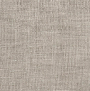 3.8 Yard Piece of Stroheim Ranelva Cobble Linen Fabric