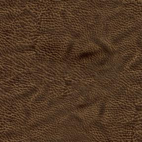 Rawhide Bark Upholstery Fabric by J Ennis, Leather & Vinyl, Upholstery, J Ennis,  Savvy Swatch