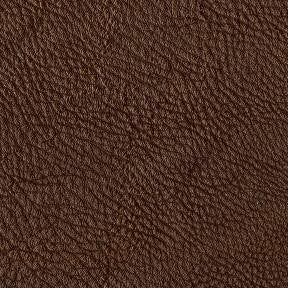 Rawhide Chocolate Upholstery Fabric by J Ennis, Leather & Vinyl, Upholstery, J Ennis,  Savvy Swatch
