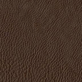 Rawhide Cigar Upholstery Fabric by J Ennis, Leather & Vinyl, Upholstery, J Ennis,  Savvy Swatch