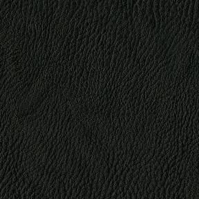 Rawhide Midnight Upholstery Fabric by J Ennis, Leather & Vinyl, Upholstery, J Ennis,  Savvy Swatch