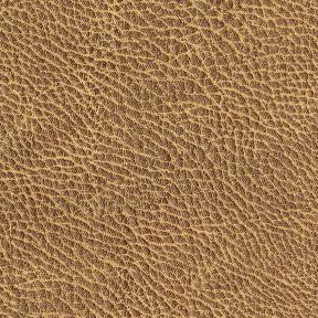 Rawhide Sand Upholstery Fabric by J Ennis, Leather & Vinyl, Upholstery, J Ennis,  Savvy Swatch