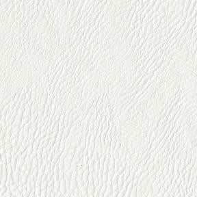 Rawhide White Upholstery Fabric by J Ennis, Leather & Vinyl, Upholstery, J Ennis,  Savvy Swatch