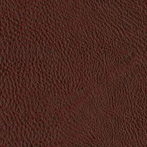Rawhide Wine Upholstery Fabric by J Ennis, Leather & Vinyl, Upholstery, J Ennis,  Savvy Swatch
