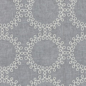654182 P/K Lifestyles Ready to Roll em Thunder Decorator Fabric, Upholstery, Drapery, Home Accent, P/K Lifestyles,  Savvy Swatch