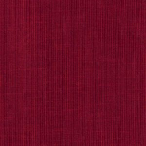 Richloom Platinum Leto Velvet Claret Fabric, Upholstery, Drapery, Home Accent, Premier Textiles,  Savvy Swatch