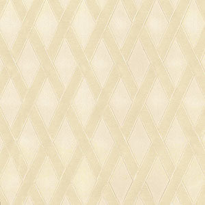 Regal R-Shay Vanilla Decorator Fabric Greenhouse A7873, Upholstery, Drapery, Home Accent, Greenhouse,  Savvy Swatch