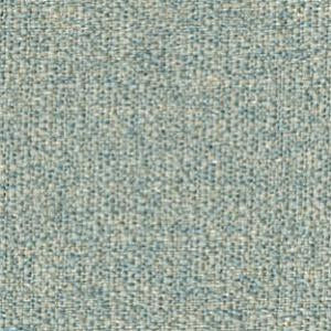 Remix 305 Sky by Abbey Shea Designer Fabric, Drapery, Home Accent, Light Upholstery, Abbey Shea,  Savvy Swatch