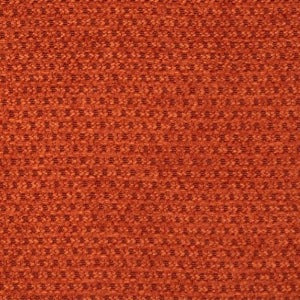 Oscar Pumpkin Upholstery Fabric by Richloom, Upholstery, Drapery, Home Accent, Richloom,  Savvy Swatch