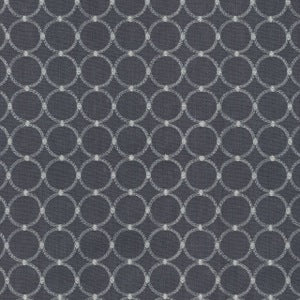 404952 Ringtone Emb Iron Decorator Fabric by PK Lifestyles, Upholstery, Drapery, Home Accent, P/K Lifestyles,  Savvy Swatch