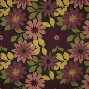 Richloom Rischell Jacquard Crocus, Upholstery, Drapery, Home Accent, TNT,  Savvy Swatch