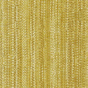 Kravet Romana Capri 32128-35 The Echo Home Collection Indoor Upholstery Fabric
