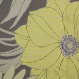 Rosepetal Lemoncello by Richloom, Upholstery, Drapery, Home Accent, Richloom,  Savvy Swatch
