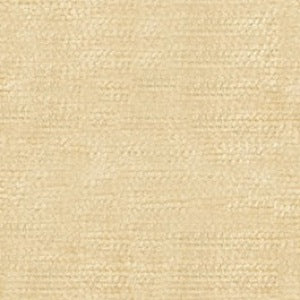 Royal 67 Cream Decorator Fabric by J Ennis
