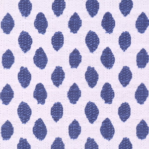 Lacefield Sahara Midnight Decorator Fabric