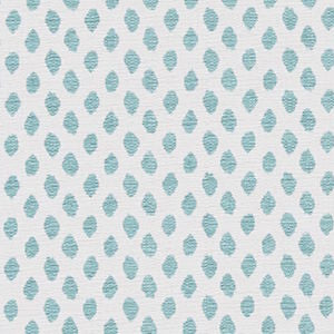Lacefield Sahara Mineral Decorator Fabric