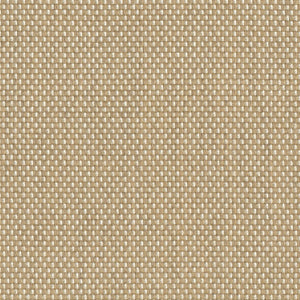 Sunbrella Sailcloth 32000-0016 Sahara Indoor / Outdoor Fabric, Upholstery, Drapery, Home Accent, Outdoor, Sunbrella,  Savvy Swatch
