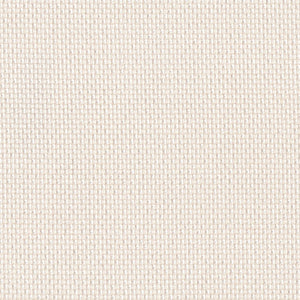 Sunbrella Sailcloth 32000-0018 Salt Indoor / Outdoor Fabric, Upholstery, Drapery, Home Accent, Sunbrella,  Savvy Swatch