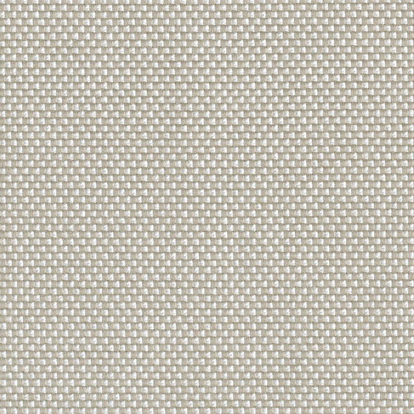 Sunbrella Sailcloth 32000-0023 Seagull Indoor / Outdoor Fabric, Upholstery, Drapery, Home Accent, Outdoor, Sunbrella,  Savvy Swatch